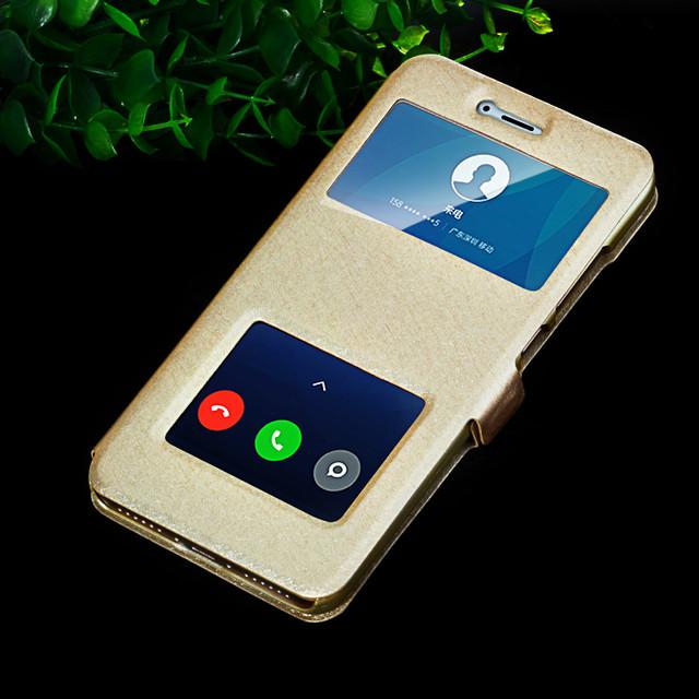чехол для телефона