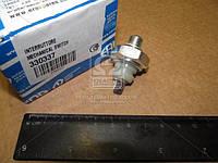 Датчик давления масла (Производство ERA) 330337