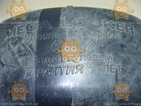 Подкрылки Соболь ГАЗ 2217 задний 2шт (пр-во Мега Локер)