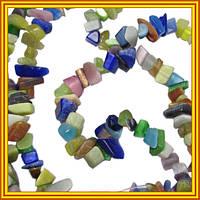 Новое Поступление: Сколы Камней Средние, Крошка из Камней. Код 6349 № 174 - 196