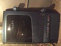 Дверь задняя правая Opel Vivaro Renault Trafic Nissan Primastar, фото 1