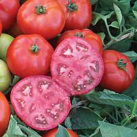 Семена томата Мармара F1 (Marmara F1) 1 000 сем., детерминантного