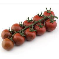 Семена томата черного индетерминантного (высокорослого) Тайгер F1(Tiger F1) 100 сем.