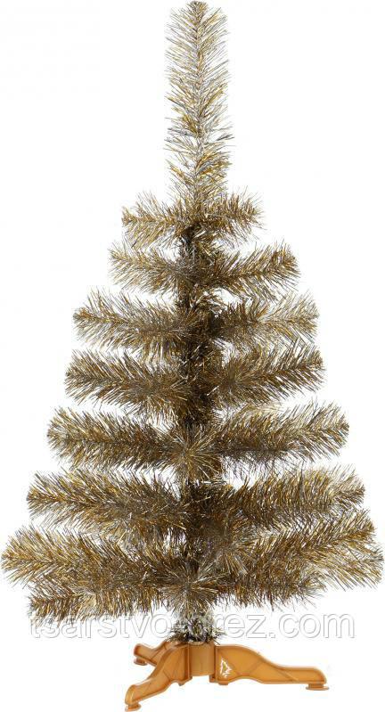 Елка искусственная новогодняя, рождественская (80 см.)
