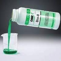 Удобрение Омекс Био 8 (Omex Bio 8) 10 л., для внекорневой подкормки