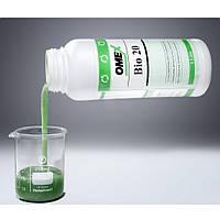 Удобрение Омекc Био 20 (Omex Bio 20) 10 л., для внекорневой подкормки