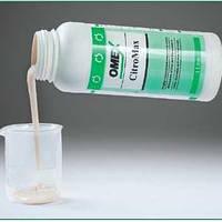 Удобрение Омекс ЦитроМакс (Omex CitroMax) 10 л., для внекорневой подкормки
