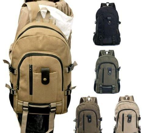 Отличные современные рюкзаки