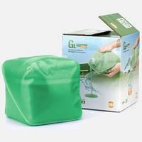 Удобрение ГроГрин Вегетатив (27-27-27) (GroGreen GL Vegetative), 5 кг, гель