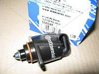 Поворотная заслонка, подвод воздуха (Производство ERA) 556048