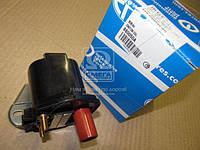 Катушка зажигания MERCEDES (производство ERA) (арт. 880050A), ADHZX
