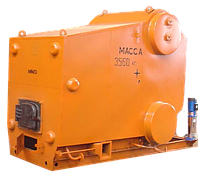 Водогрейный котел ЕВ-Т-0,7-115-70 (уголь, дрова, пеллета, щепа)