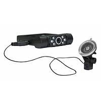Видеорегистратор Digital DCR-320 - Уценка