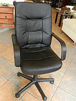 Офисное кресло Q-084