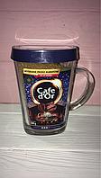 Растворимый кофе Cafe d'or gold