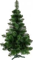 Елка искусственная новогодняя, рождественская (150 см.)