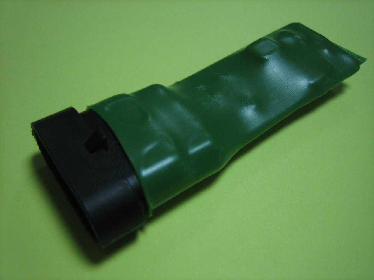Bluetooth адаптер для ГБО: LPG TECH