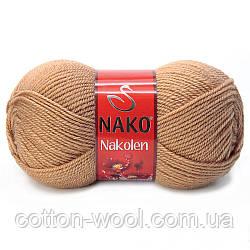 NAKO NAKOLEN  (Нако Наколен) 221