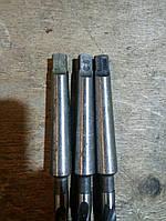 Сверло к/х ф 8.0 Р6М5К5 Фрунзе