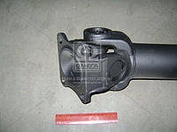 Вал карданный КАМАЗ 5320 моста среднего Lmin983ход136 стоп.кол.шл.эвол. (производство Белкард) (арт. 5320-2205011-04), AHHZX