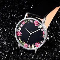 Женские часы Dynamique Baosaili