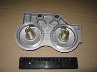 Крышка фильтра топливный тонкой очистки КАМАЗ под подогрев  PL270/420-200