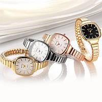 Женские часы Darci Baosaili