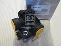 Ускорительный клапан ( RIDER) RD 93.25.032