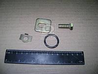 Ремкомплект вилки карданной передачи ГАЗ 3302 (производство ГАЗ) (арт. 3302-2200800)