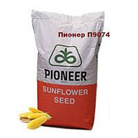 Семена кукурузы Пионер Р9074 /Насіння кукурудзи Піонер Р9074 (ФАО 330)