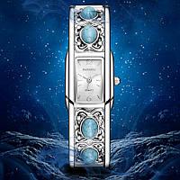Женские часы Neely Baosaili