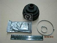 Пыльник ШРУС OPEL (Производство Ruville) 755303, AAHZX