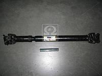 Вал карданный УАЗ 452 L=790 (13-225.10.10) задней (Производство Украина) 452-2201010