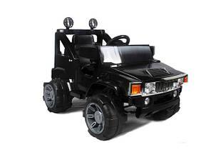 Джипы детские электромобили