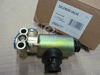 Электромагнитный клапан КПП RVI, DAF, SCANIA (RIDER) RD 98.26.079