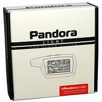 Автосигнализация PANDORA LX 3297 CAN
