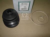 Пыльник ШРУС 98X22X86 (производство Maruichi), AAHZX
