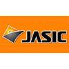 Сварочные инверторы Jasic