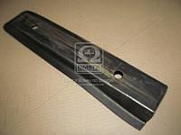 Лонжерон пола передний левый ВАЗ 2110 (Производство Экрис) 21100-5101303-00