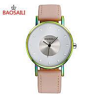 Женские часы Artena Baosaili