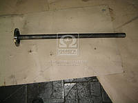 Полуось моста заднего ГАЗ 53 (производство ГАЗ) (арт. 53-2403070-02), AGHZX
