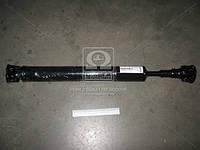 Вал карданный ВАЗ 2121 НИВА задний (пр-во г.Самара), AHHZX