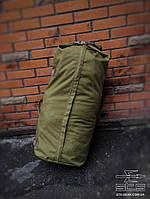 Баул-сумка, фото 1