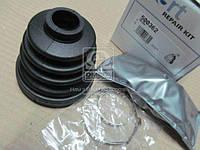 Пыльник ШРУСа внутренний Toyota D8388 (производство ERT) (арт. 500362), AAHZX