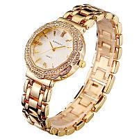 Женские часы Catlin Baosaili