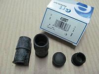 Пыльник, управление корпуса скобы тормоза D7003 (Производство ERT) 410007
