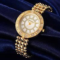 Женские часы Contessa Baosaili