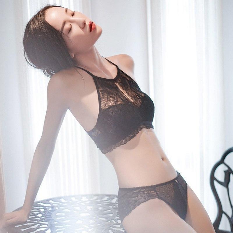 bb9c2aebaad2 Комплект женского нижнего белья