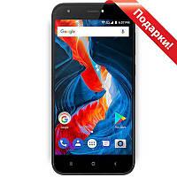 "➘Смартфон 5"" Ulefone S7, 1/8GB Red 2500 mAh Android 7.0 автофокус датчик приближения"