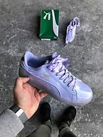14b3d4acdb96 Женские кроссовки Pum в категории кроссовки, кеды повседневные в ...